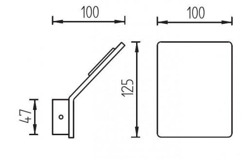 Knapstein ANN-1 Grafik