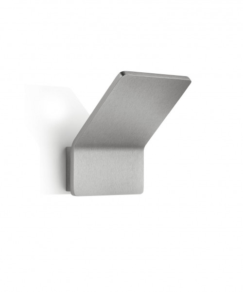 Knapstein ANN-1 nickel