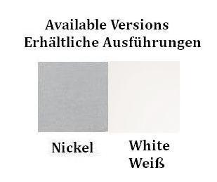 Knapstein ANN-1 Farbtafel