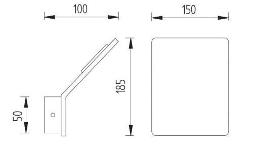 Knapstein ANN-2 Grafik