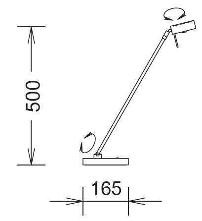 Knapstein ELVI-T Grafik