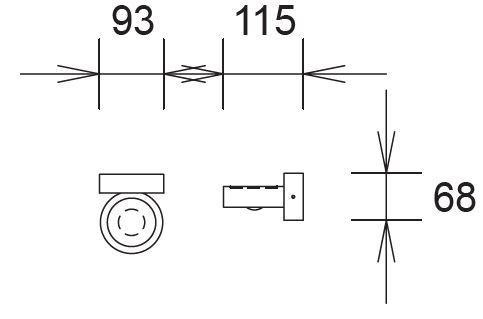 Knapstein ELVI-W Grafik