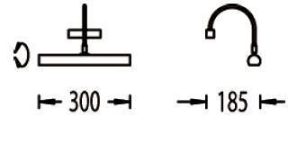 Knapstein GRIT-30 Grafik