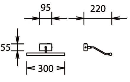 Knapstein HEGE-30 Grafik