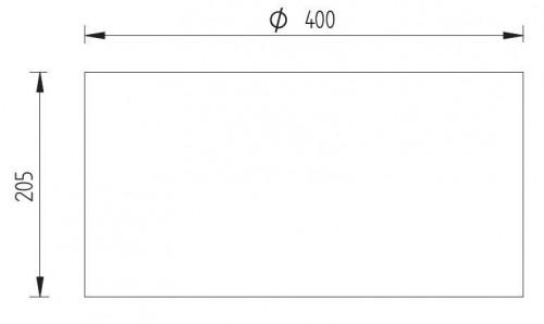 Knapstein INKA-D Grafik