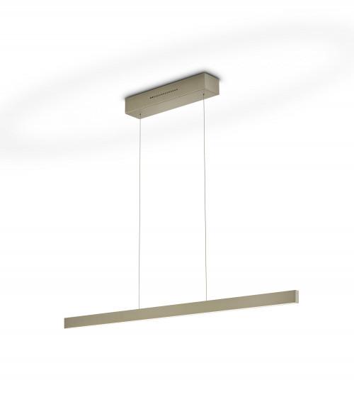Knapstein LINDA-92 bronze