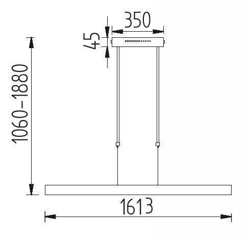 Knapstein LINN-161 Grafik
