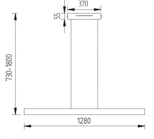 Knapstein LINN-L128 Grafik
