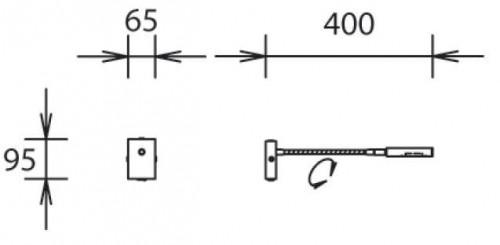 Knapstein LUKA Grafik