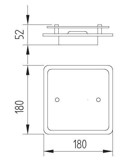 Knapstein PIA-1 Grafik