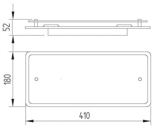 Knapstein PIA-2 Grafik
