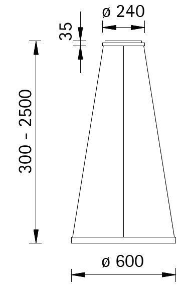 Knapstein SVEA-60 Grafik