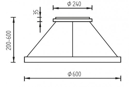 Knapstein SVEA-D Grafik