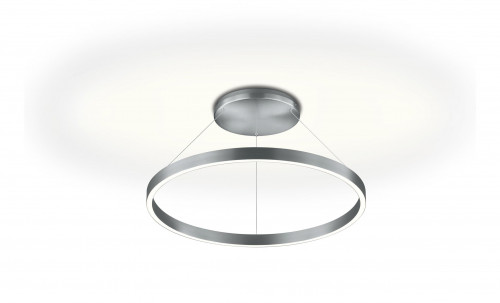 Knapstein SVEA-D nickel