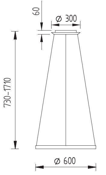Knapstein SVEA-L60 Grafik