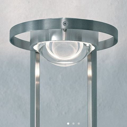 Licht im Raum Master LED