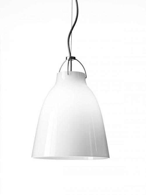 Lightyears Caravaggio Opal P2