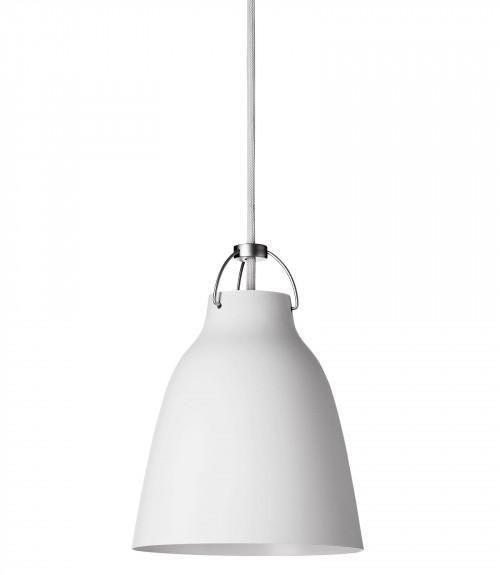 Lightyears Caravaggio P1 weiß matt