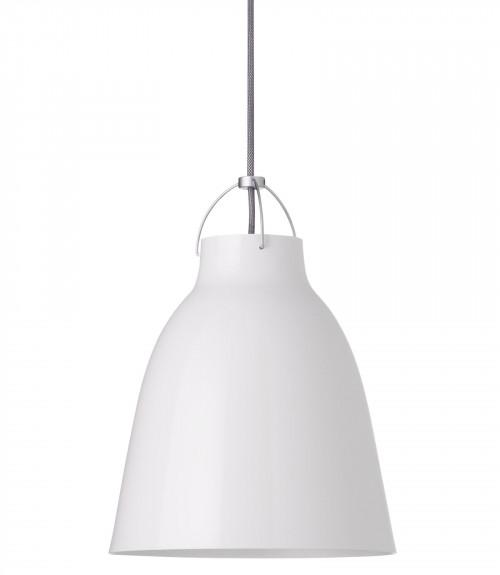 Lightyears Caravaggio P2 weiß glänzend