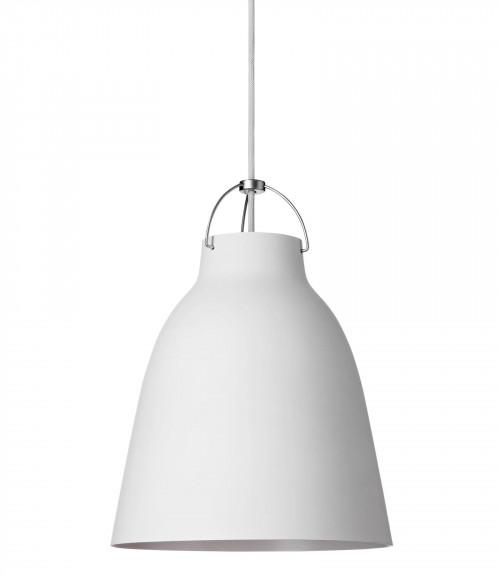 Lightyears Caravaggio P2 weiß matt