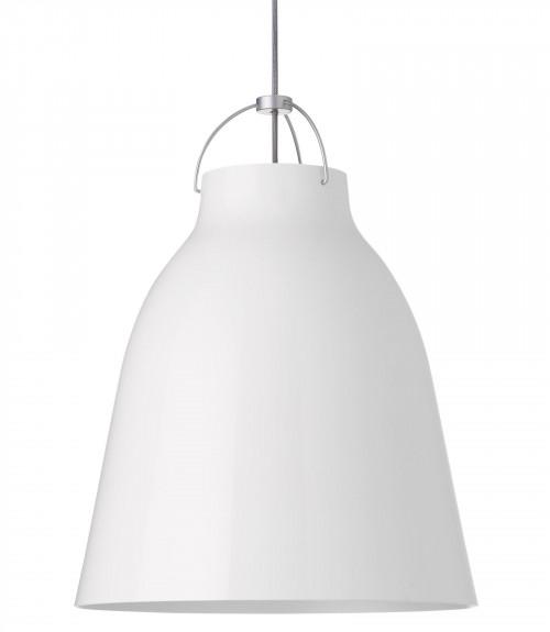 Lightyears Caravaggio P3 weiß glänzend