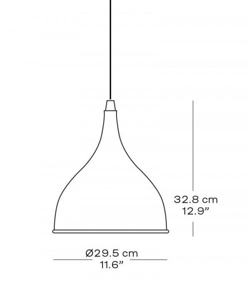 Lightyears Silhuet Grafik