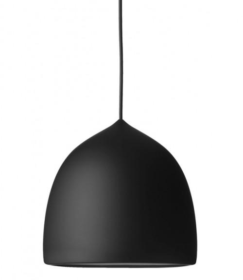 Lightyears Suspence P1 schwarz