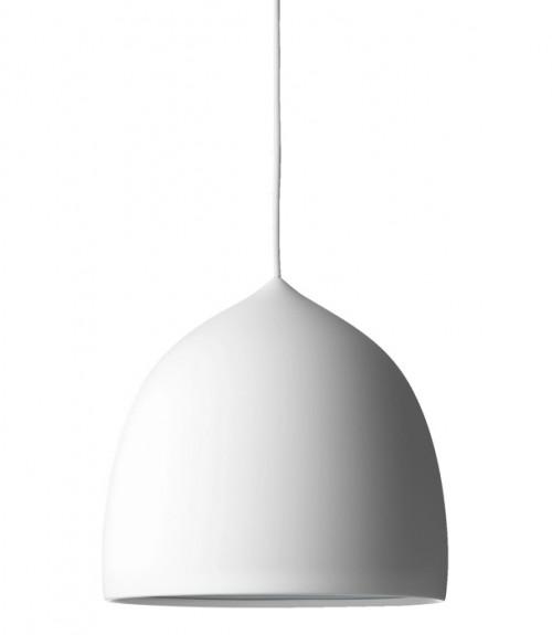 Lightyears Suspence P1 weiß