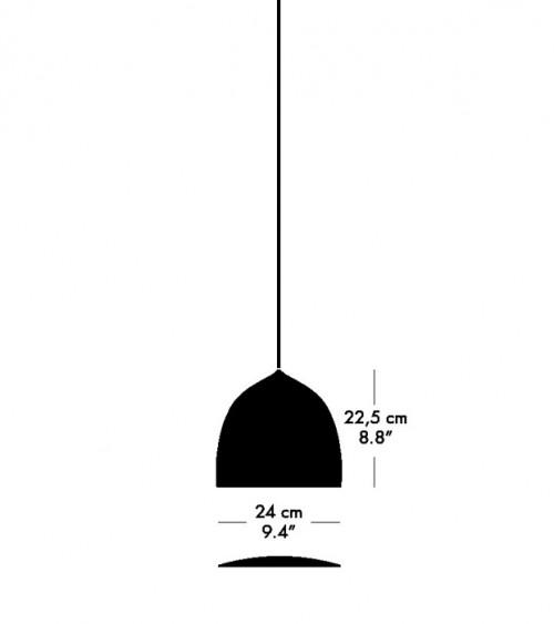 Lightyears Suspence P1 Grafik