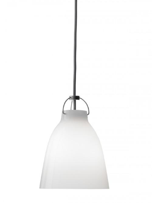 Lightyears Caravaggio Opal P1