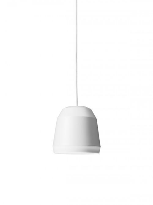 Lightyears Mingus P1 White (weiß)