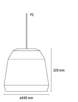 Lightyears Mingus P2 Grafik
