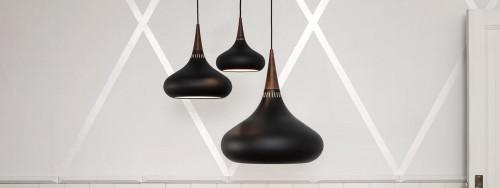 Lightyears Orient Black