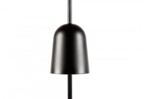 Luceplan Ascent höhenverstellbarer Schirm fürs Dimmen