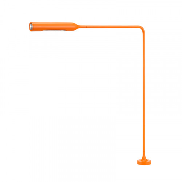 Lumina Flo Grommet F20 orange