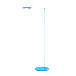 Lumina Flo Lounge blau