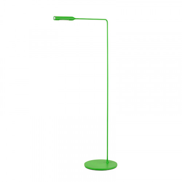 Lumina Flo Lounge grün