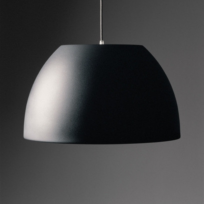 Lumini Big Bossa schwarz