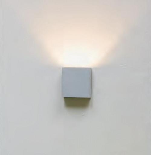 Lumini Brick 54/1 titan