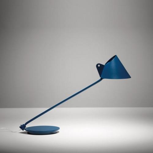 Lumini Ginga LED marine blau