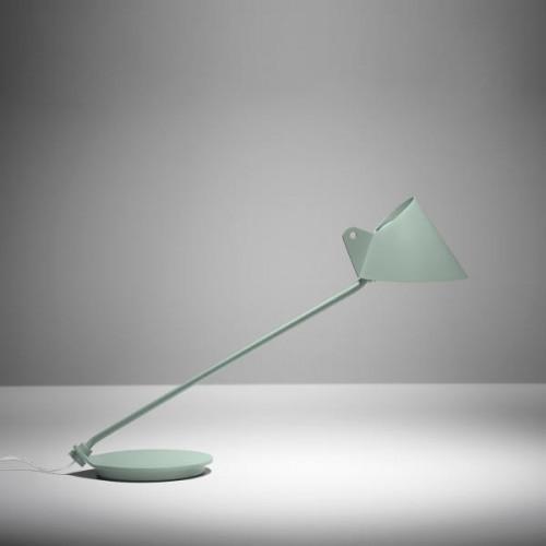 Lumini Ginga LED salbeigrün