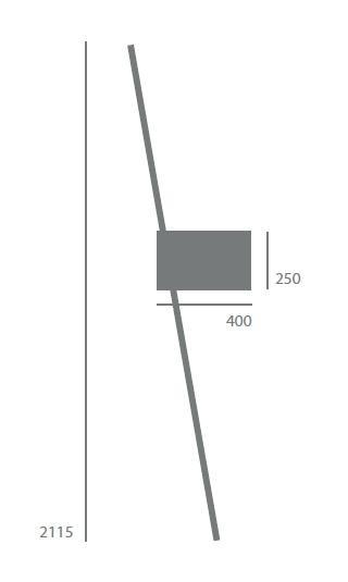 Lumini Lift Grafik