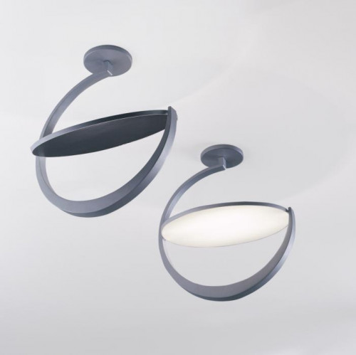 Lumini Luna C QT14 titan