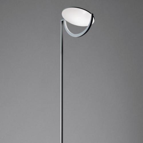 Lumini Luna F titan, weißer Reflektor