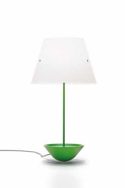 Lumini Mini ozean grün