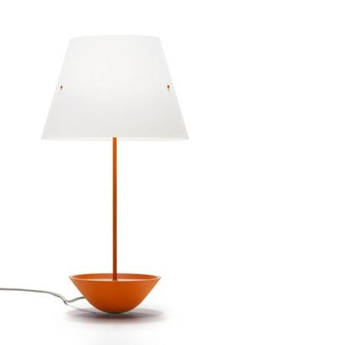 Lumini Mini Fool orange