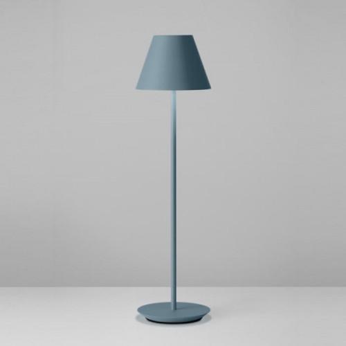 Lumini Piccolo R LED sp blau