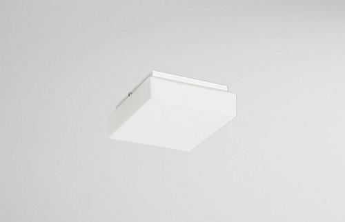 Lumini Mini Square
