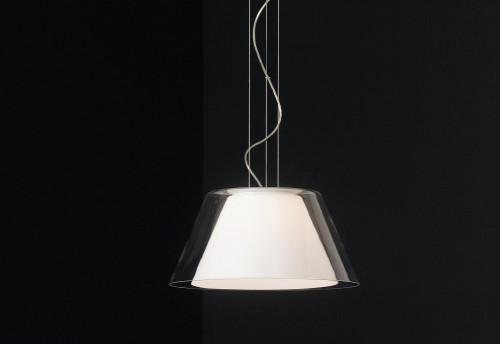 Lumini Theodora S weiß