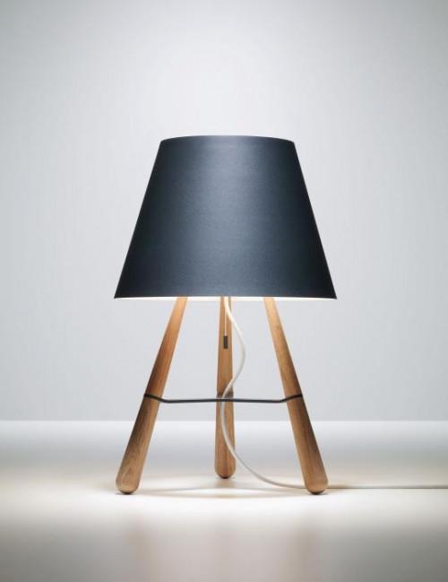 Lumini Vinte2 graphit